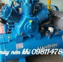 3 Sửa máy nén khí Đồng Nai.