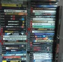 6 HP Game Shop chuyên cài game PS3 , PS4 , XBOX giá rẻ hải phòng