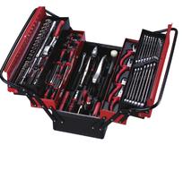 3 Bộ đồ nghề sửa chữa chuyên dụng cho ngành cơ khí