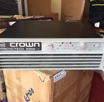 Cục đẩy crown 5002vz cao cấp giá rẻ