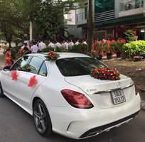13 Xe 4 den 45c du lịch chuyên nghiệp xe hoa cưới 2018