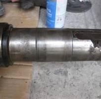 15 Bảo trì sửa chữa lắp đặt máy công nghiệp