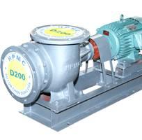 Van Bơm công nghiệp -Thiết bị công nghiệp trên hệ thống ống dẫn hơi - chất lỏng và khí hoá lỏng