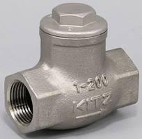 3 Van Bơm công nghiệp -Thiết bị công nghiệp trên hệ thống ống dẫn hơi - chất lỏng và khí hoá lỏng