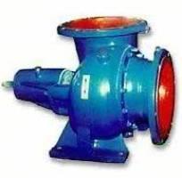 2 Van  valve  Công nghiệp - Bơm  pump  Công nghiệp