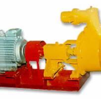 10 Van  valve  Công nghiệp - Bơm  pump  Công nghiệp
