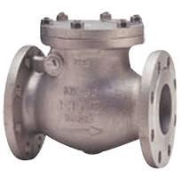 14 Van  valve  Công nghiệp - Bơm  pump  Công nghiệp