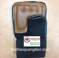 4 Sản xuất,bán buôn,bán lẻ găng tay tập thể hình cho phòng gym giá rẻ nhất Việt Nam,găng tay tập tạ