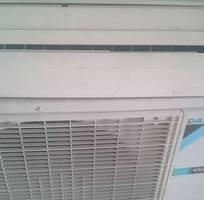 Máy lạnh Reetech 1hp