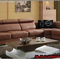 3 Sofa góc giá rẻ tphcm, sofa góc nhỏ gọn, giá sofa góc bọc vải bố, nỉ tại Đà Lạt, Đồng nai
