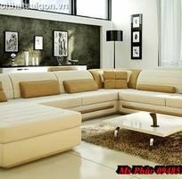 8 Sofa góc giá rẻ tphcm, sofa góc nhỏ gọn, giá sofa góc bọc vải bố, nỉ tại Đà Lạt, Đồng nai