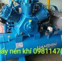 5 Sửa máy nén khí ,bán máy nén khí tại Đồng Nai.