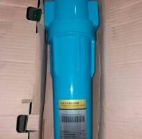7 Sửa máy nén khí ,bán máy nén khí tại Đồng Nai.