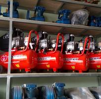 10 Sửa máy nén khí ,bán máy nén khí tại Đồng Nai.