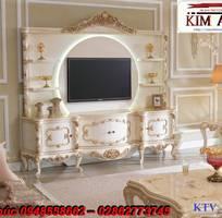 11 Kệ tủ tivi cổ điển đơn giản giá rẻ tphcm   giá kệ tivi nhập khẩu hà nội, tphcm