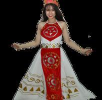 1 Thuê trang phục Âu Lạc, Vua Hùng ở đâu quận 12