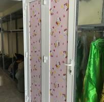 3 Thuê trang phục diễn giá rẻ ở quận 12