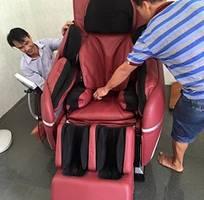 2 Chuyên lắp đặt, sửa chữa, bảo trì ghế massage, máy chạy bộ