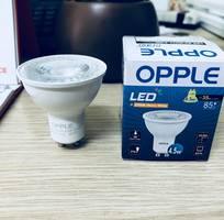 15 Cung cấp sỉ lẻ đèn led chính hãng