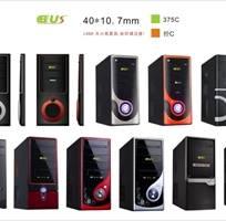 2 Bộ máy tính mới cho cty làm văn phong, giá rẻ