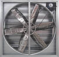 1 Cung cấp thanh nẹp zíc zắc, cung cấp nẹp nhà kính,nẹp zigzag giá rẻ