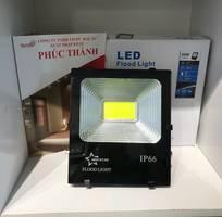 Đèn pha Newstar 150W chất lượng cao