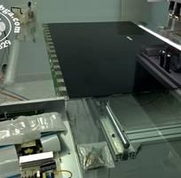 4 Dịch vụ sửa chữa , thay màn hình tivi  uy tín TPHCM