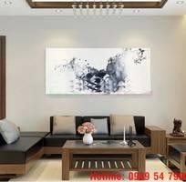 11 Sofa gỗ sồi , sofa gỗ nỉ