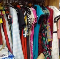 1 Sửa chữa quần áo lấy ngay tại Chùa Bộc, Hà Nội - Nhanh, Đẹp, Rẻ