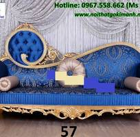 10 Ghế Thư Giãn Châu Âu   Mua Sofa Trang Trí Cổ Điển Đẹp Giá Sốc Tại Xưởng