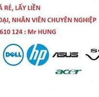 Đóng chip vga laptop giá rẻ uy tín tại Triệu Khang