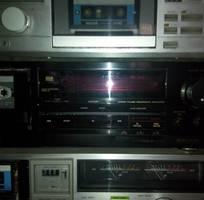 15 Bán Cassette Tape Deck  đầu câm xịn Nhật