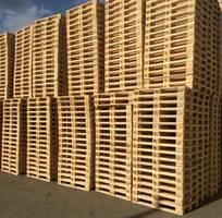 3 Pallet nhựa pallet gỗ giá rẻ, nhất đông nai.
