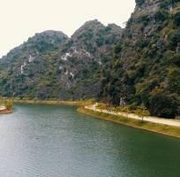 299k: Hà Nội - Tuyệt tình Cốc - Nhà thờ đá Phát Diệm