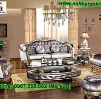 Sofa cổ điển châu âu   mua bàn ghế tân cổ điển chất lượng hoàng gia đẳng cấp