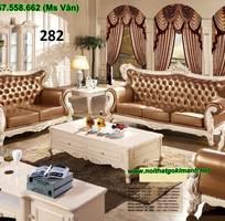 1 Sofa cổ điển châu âu   mua bàn ghế tân cổ điển chất lượng hoàng gia đẳng cấp