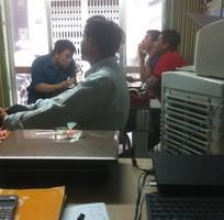 Vệ sinh laptop, macbook giá rẻ lấy ngay tại Laptop Triệu Khang