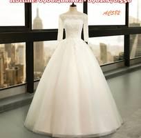 5 May váy cưới bao nhiêu tiền, May áo cưới  giá rẻ tại sài gòn,