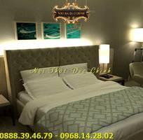 5 Giường ngủ giá rẻ tphcm , giá giường ngủ bằng gỗ hiện đại tốt nhất tại Bình Dương