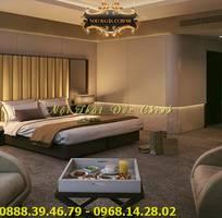 1 Giường ngủ giá rẻ tphcm , giá giường ngủ bằng gỗ hiện đại tốt nhất tại Bình Dương