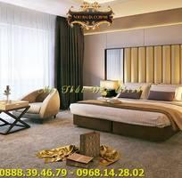 2 Giường ngủ giá rẻ tphcm , giá giường ngủ bằng gỗ hiện đại tốt nhất tại Bình Dương