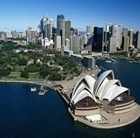 Những diện định cư Úc phổ biến nhất 2018