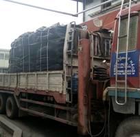 2 Chuyên cung cấp và phân phối hóa chất than hoạt tính hóa dầu xử lí nước thải