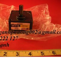 1 Gear Motor Oriental GFS5G200