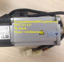 AC servo motor panasonic  MUMA5AZP1
