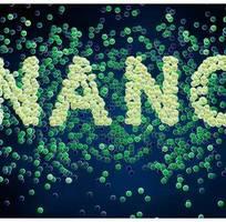 Bật mí bí mật thực sự đằng sau nền công nghệ NANO y tế