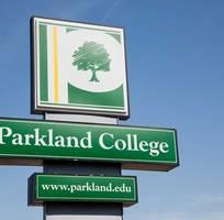 Trường cao đẳng Parkland- Singapore