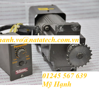 Controller DVUS940W1