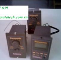 3 Controller DVUS940W1