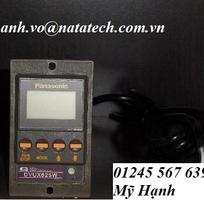 6 Controller DVUS940W1